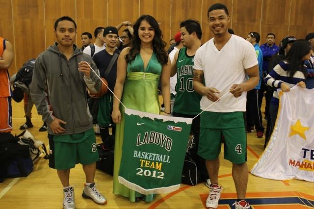 basketball2012opening21