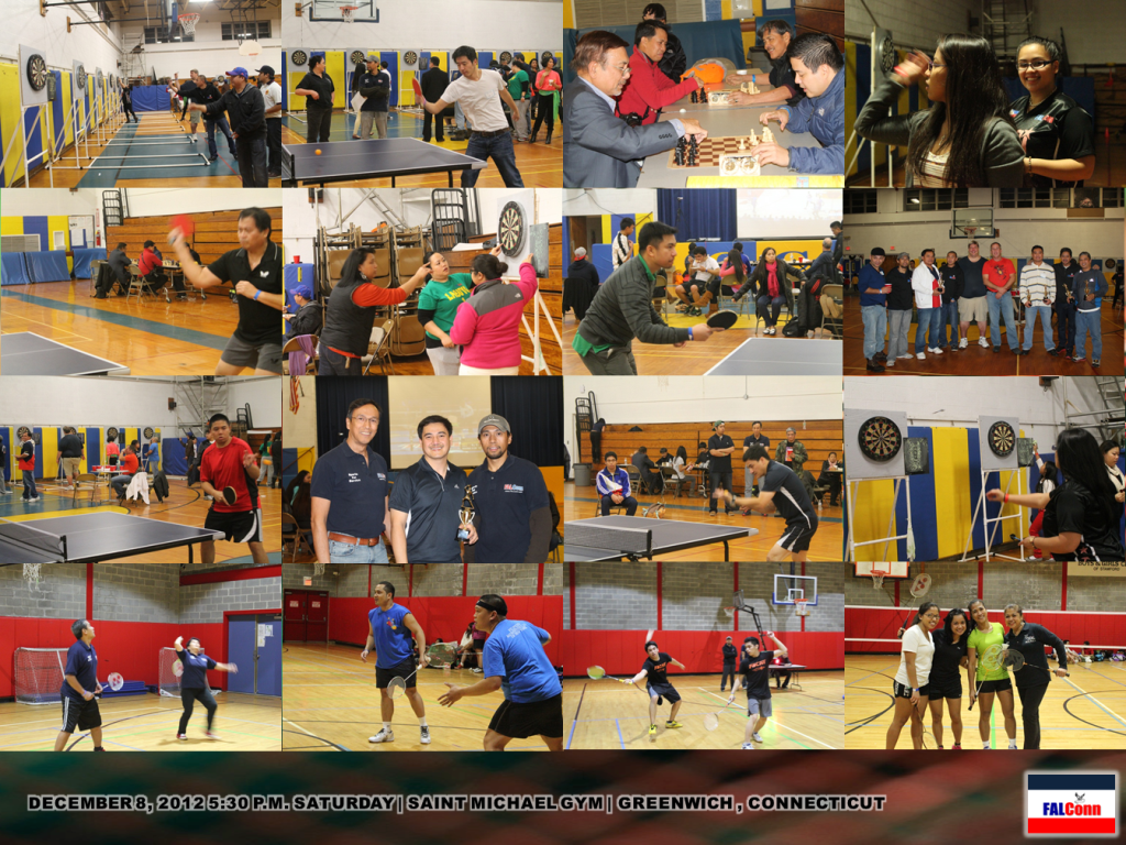 falconn indoor sports tournament 2012-portrait-champ-all-landscape-photos-1024x768
