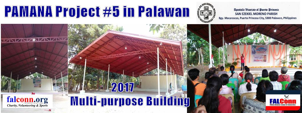 PAMANA5-palawan.png