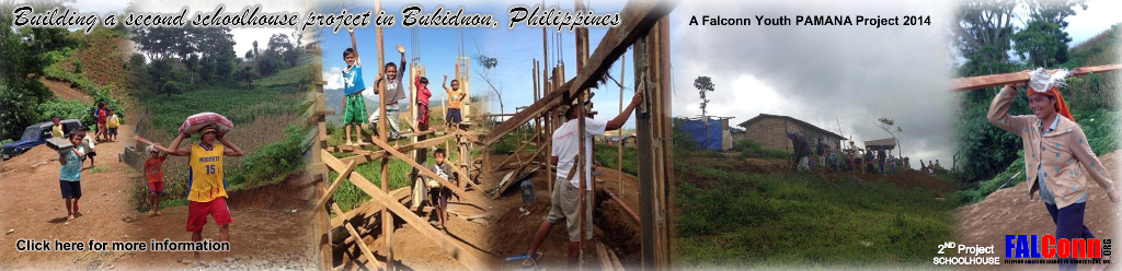 FALConn Youth Pamana Project Banner 2014-c2-1024x248