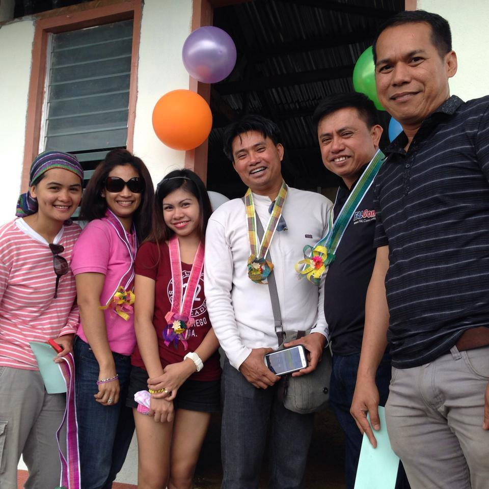 FalconnYouthPamana2014-0104.jpg