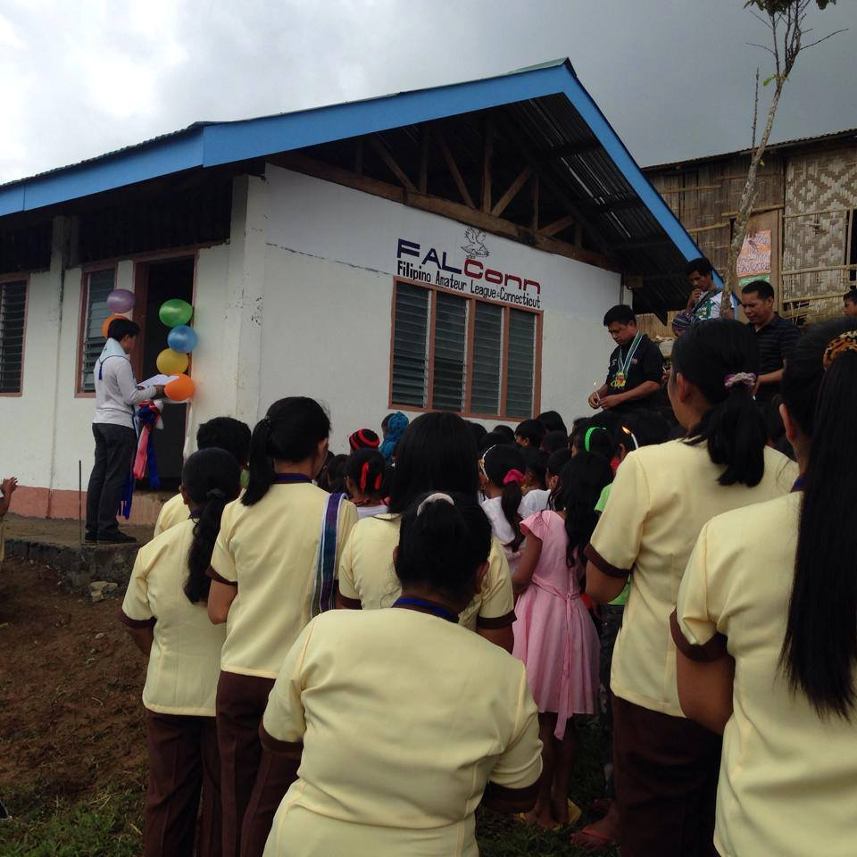 FalconnYouthPamana2014-0165.jpg