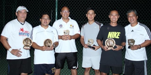 winners-2012
