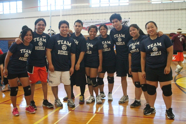 falconn-volleyball-2012-07