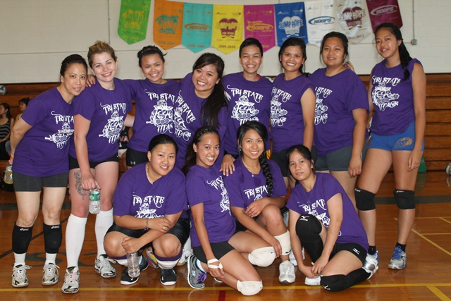 falconn-volleyball-2012-18