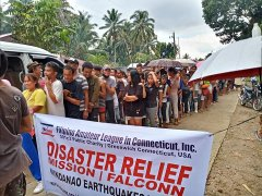 MindanaoEarthquake20191123ReliefMission01.jpg