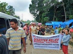 MindanaoEarthquake20191123ReliefMission02.jpg