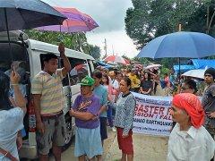 MindanaoEarthquake20191123ReliefMission04.jpg