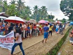 MindanaoEarthquake20191123ReliefMission05.jpg