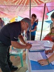 MindanaoEarthquake20191123ReliefMission11.jpg