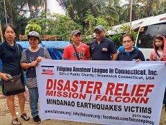 MindanaoEarthquake20191123ReliefMission12.jpg