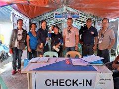 MindanaoEarthquake20191123ReliefMission13.jpg