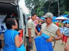MindanaoEarthquake20191123ReliefMission14.jpg