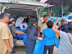MindanaoEarthquake20191123ReliefMission15.jpg