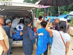 MindanaoEarthquake20191123ReliefMission16.jpg