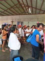 MindanaoEarthquake20191123ReliefMission20.jpg