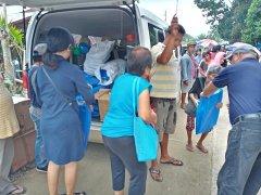 MindanaoEarthquake20191123ReliefMission22.jpg