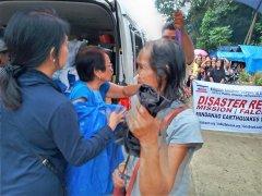 MindanaoEarthquake20191123ReliefMission23.jpg