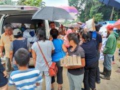 MindanaoEarthquake20191123ReliefMission24.jpg