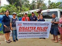 MindanaoEarthquake20191123ReliefMission29.jpg