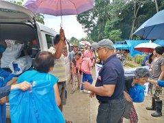 MindanaoEarthquake20191123ReliefMission31.jpg