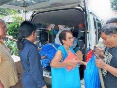MindanaoEarthquake20191123ReliefMission33.jpg