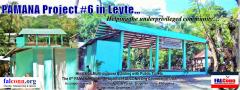 PAMANA6-leyte.png